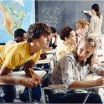 Российские школьники установили мировой рекорд по списыванию http://t.co/PDUhuk1UzF http://t.co/kbPYo4mv25