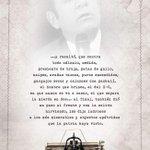 En #Honduras, en máximo líder del PAC, @SalvadorNasrala, llama al pueblo para derrocar la dictadura de @JuanOrlandoH http://t.co/SsN4wg0EJJ