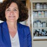 ÚLTIMA HORA | Pilar Aranda será la primera rectora en la historia de la Universidad de Granada http://t.co/EzJVOURHbu http://t.co/d83wiLv6No
