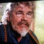 Documentaire Ja dat was Hoken! 40 jaar #Normaal op Nederland 1. Oude tijden herleven. Mooi om te zien. http://t.co/cW0pIoEmac