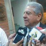 Chiriboga involucrado en soborno por Copa América http://t.co/uNylBAytBk vía @CanchaEcuador http://t.co/i8WEbEnylZ