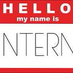 Engage, Empower and Excite your summer interns ! #interns #nyc #pr #fashion http://t.co/gmMu8mjU0s