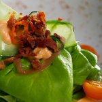 RT @thingstodopb: Our interactive #dining guide for restaurants @DowntownWPB http://t.co/oaxk8lMreF http://t.co/Ekuckk92sO