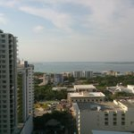 Beautiful morning in Darwin today :) l @aosny2011 http://t.co/PZQ0Ry8xQU
