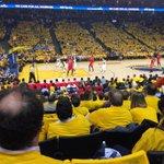 #Warriors Tweets: Cmon dubs! http://t.co/j8eBADbYCb #NBA http://t.co/GodgpQ3rTj