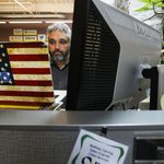 In New Hampshire, a humming tech vibe seems just out of reach http://t.co/aAgegaXgIk via @BetaBoston http://t.co/BeWxZj9j5M