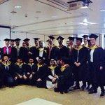 #CassBusinessSchool #Dubai #EMBA Class of 2012-2014 ready to graduate http://t.co/J4rQJ7mCjV