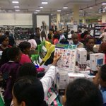 .@Nakumatt store 53 opens at #GardenCity http://t.co/smN5bmofsM http://t.co/iNliRsRCPe