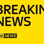 Prime Minister David Cameron has backed calls for Sepp Blatter to quit as #FIFA president http://t.co/4EPKV2iBNL