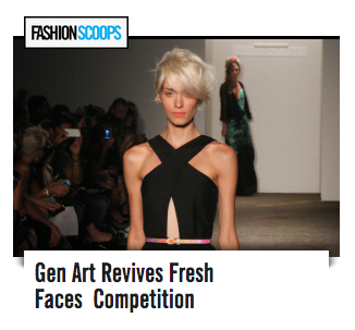 Are you the next great designer? @genart #freshfaces in #fashion returning to Sept #nyfw @wwd http://t.co/wsbWGcROEQ http://t.co/n8t2lcWS4P