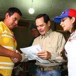 Cada día cumplimos nuestro compromiso con los venezolanos #SomosSaludyVida @VielmaEsTachira http://t.co/QCBarbois5