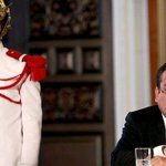 #LOÚLTIMO Fujimorismo denunció constitucionalmente a Adrianzén por fuga de #BelaundeLossio ►http://t.co/xb1Q2GESUt http://t.co/lPES4gvAHi