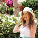 كنزة مرسلي تفتح قلبها لـ احداث اليوم @Ahdath24 @Kenza_Morsli #KenzaMorsli #ahdath24 http://t.co/yiSENDqP1w http://t.co/BrftXg5OjM