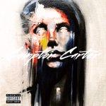 C.Carter #ComptonCarter download and stream New Mixtape Audiomack http://t.co/rvq5FBJoml #FemaleMC http://t.co/8Dwg7SMUuK