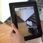 Apple acquires augmented reality company Metaio http://t.co/ATcaet5pTw http://t.co/5td00JZCA8