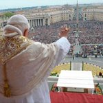 #الفاتيكان على خط الرئاسة.. بلا مبادرة   داود رمال #اقرأوا_في_السفير #لبنان http://t.co/JGPMzTO0Sp http://t.co/B6ut6Ou0rI