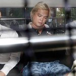 Jover Chew charged for cheating 25 victims at now-defunct Sim Lim Square shop Mobile Air http://t.co/ZQFY06WTSo http://t.co/JUSYLxnv4g