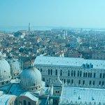 Cerchiamo appartamenti in affitto Venezia C. Storico per conto nostri clienti URGENTE grz RT! https://t.co/5IwpbHLcFU http://t.co/pfHE1xGBkO