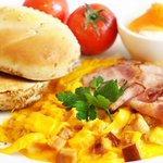 世界各国のワンプレート朝食を味わえるカフェ「hanami」表参道にオープン http://t.co/p7ZedT1WHL http://t.co/FrJbMGHfcK