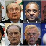 Entenda o escândalo da Fifa e da CBF: http://t.co/YzdJ2Qz4AP http://t.co/NcDYVttOJB