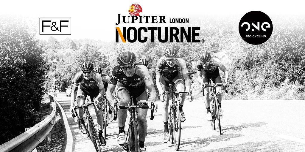 Follow and RT for your chance to #WIN hospitality tickets to the #LondonNocturne event. T&Cs: http://t.co/DKcEvs6DMD http://t.co/yEmGhcFmF4