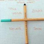 @emilymshields - St Lucia bans Charlie-Charlie game at school http://t.co/TAN4YTcffa … http://t.co/1V9yiB3guN https://t.co/ylphcLjvWa
