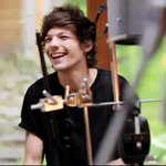 My #TeenChoice nominee for #ChoiceSocialMediaKing is Louis Tomlinson http://t.co/nUDwAsfihX http://t.co/mN2JWfVgve