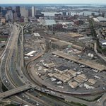 Robert Kraft might finally get to build a @NERevolution soccer stadium in Boston http://t.co/2RPjXWdo6D http://t.co/lZFUV3yqCb