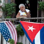 BREAKING: US drops Cuba from terrorism list http://t.co/O0QjabcB0d http://t.co/PwgE5UpyMC