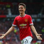 Is @AnderHerrera's volley against Arsenal your Goal of the Month for May? http://t.co/ReHAFn2EnM http://t.co/yRvoWAC68H