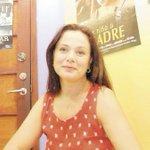 Cineasta francesa desea hacer film sobre trabajadoras sexuales en #Nicaragua: http://t.co/CWKSZxjW4I http://t.co/l80DCzvCmv