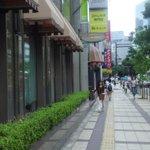 Kapan Indonesia Sebersih Jepang? http://t.co/xweZzmAvZw via @detiktravel http://t.co/vac8WQjdDS