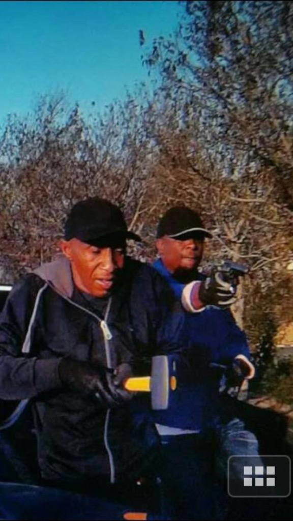 #Robbery Someone, somehow, somewhere must be knowing these men! #Tipoffs SMS 32211 @SAPoliceService @Abramjee http://t.co/tUKdezZH7S