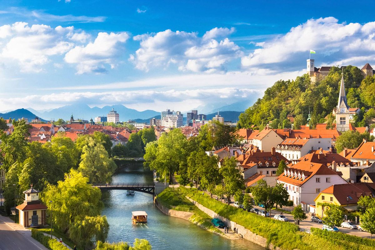 #Ljubljana for sure! RT @cntraveller: 7 of our favourite eco-friendly city breaks http://t.co/Pg1RJIjLQq http://t.co/uszlmKloJ2 #citybreak