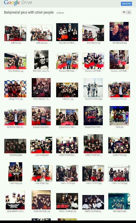 ...©2ch.netYouTube動画>21本 dailymotion>2本 ->画像>2764枚