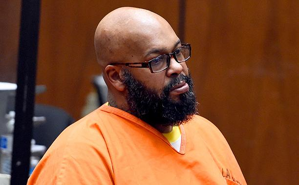 Suge Knight, Dr. Dre, Ice Cube, and Universal Studios sued for wrongful death: