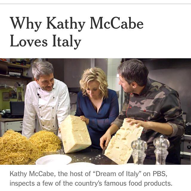 Why I Love Italy via @nytimestravel http://t.co/onBsjCQecn http://t.co/d2rClQuDC0
