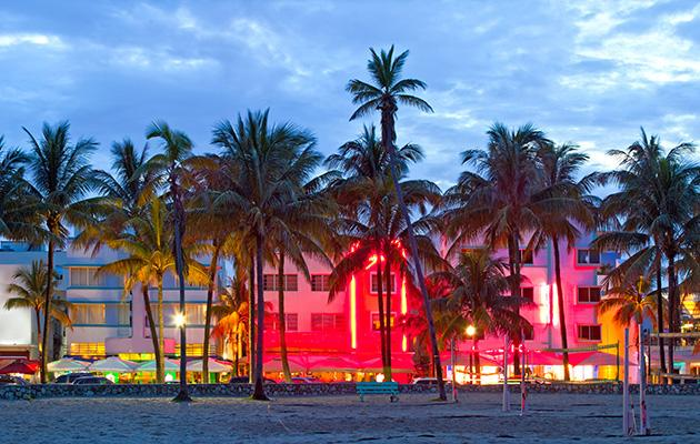 Our deal of the week includes 2 nights in South Beach with a 4-night Bahamas cruise from $399