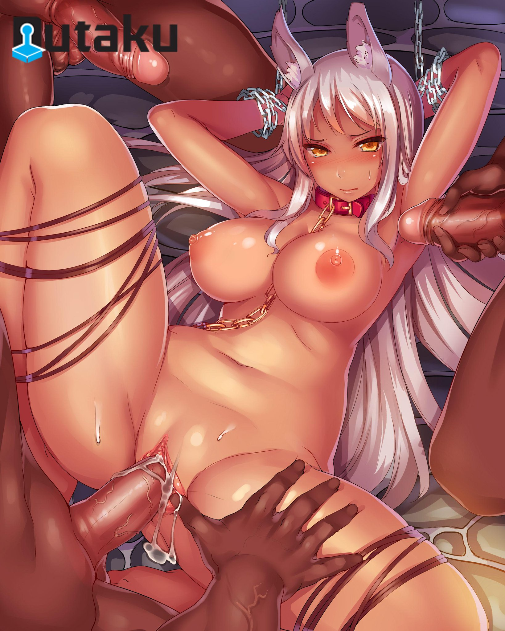 Free games hentai nude videos