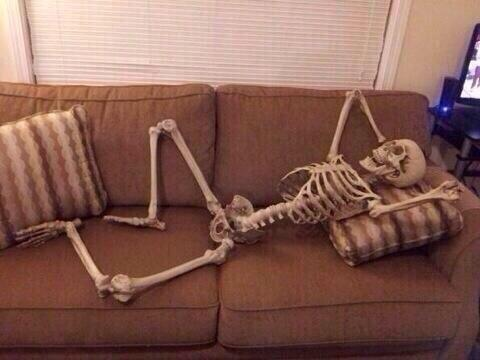 Waiting for #Arsenal to sign #Cech like... http://t.co/k6SHjsbsh7