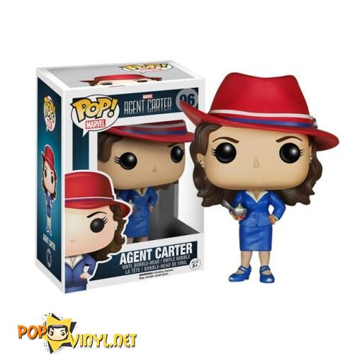 Where is the pre-order button for the Agent Carter FUNKO? WHERE IS IT. NEED IT. -C http://t.co/hKe4i7zAXR http://t.co/NkwoO8REQX