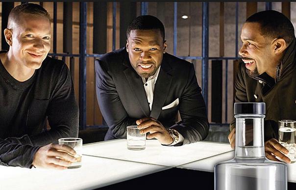 Power #1 TV show ???? #SMSAUDIO #FRIGO #EFFENVODKA http://t.co/a2Jk2CvR0z http://t.co/VqscY4AZJj