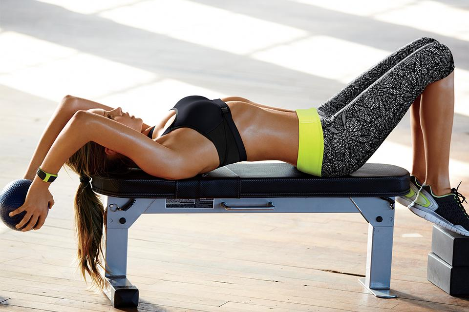 Killer workout. Killer print. Totally necessary: http://t.co/prCZBfFyzs http://t.co/euOMxEmC92