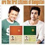 RT @priyaguptatimes: Ritesh Deshmukh, Pulkit Samrat are the first citizens of #Bangistan...@Riteishd @PulkitSamrat @ritesh_sid http://t.co/…