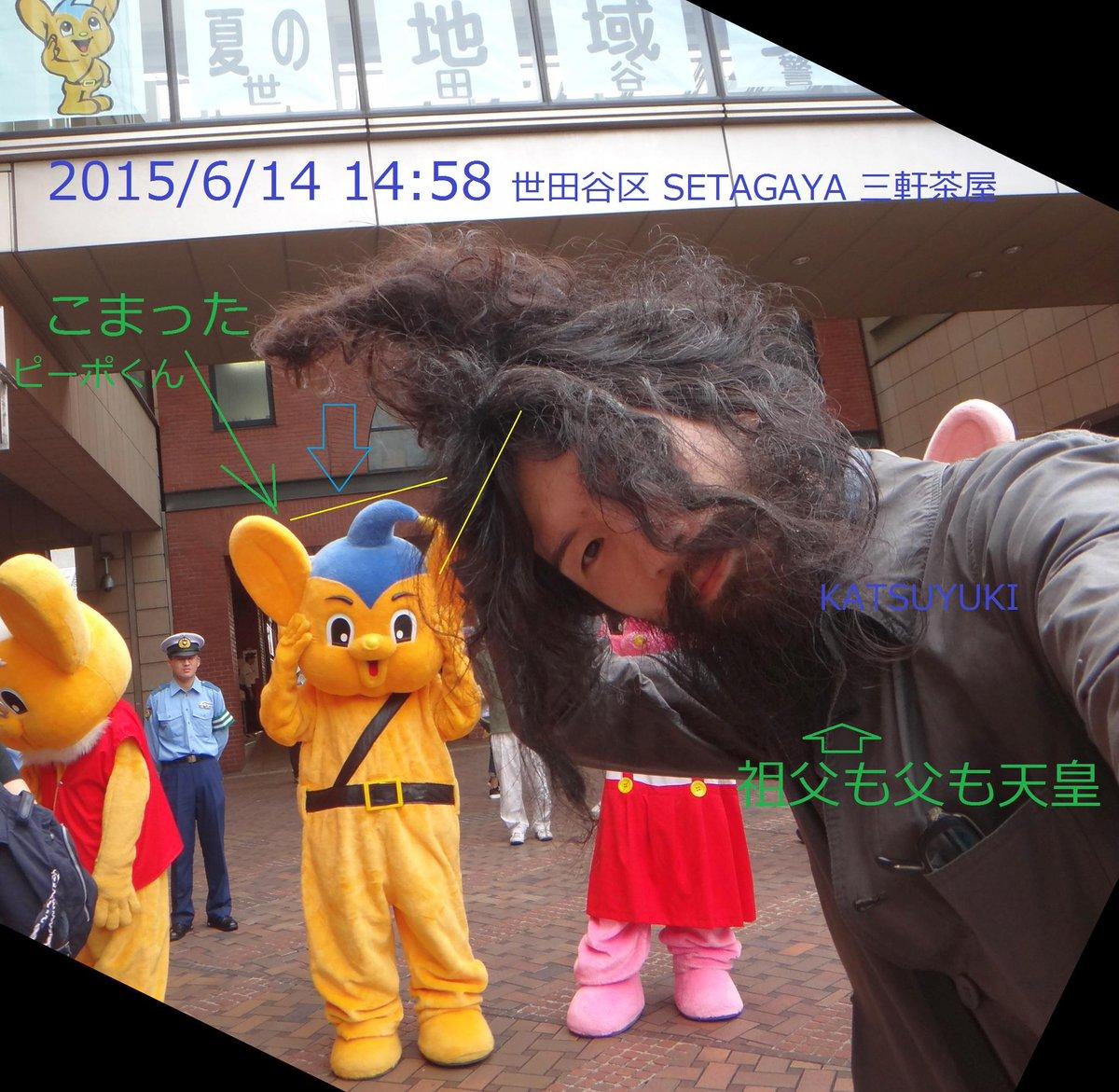 武壇2ちゃんねる分壇 阿修羅 [転載禁止]©2ch.net YouTube動画>74本 ->画像>133枚