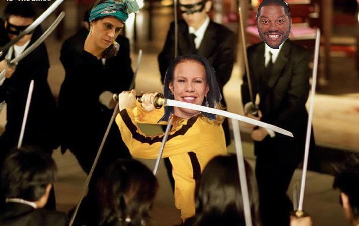 Vazou cena do episódio da semana que vem de #MasterChefBR http://t.co/7QV0rLbydt