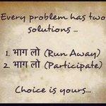 RT @drmahesh4000: @udaychopra http://t.co/R4Vbksbq7N
