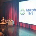 Image of realtecno2015, realtecno, realtecnoba, reporteinmobiliario from Twitter