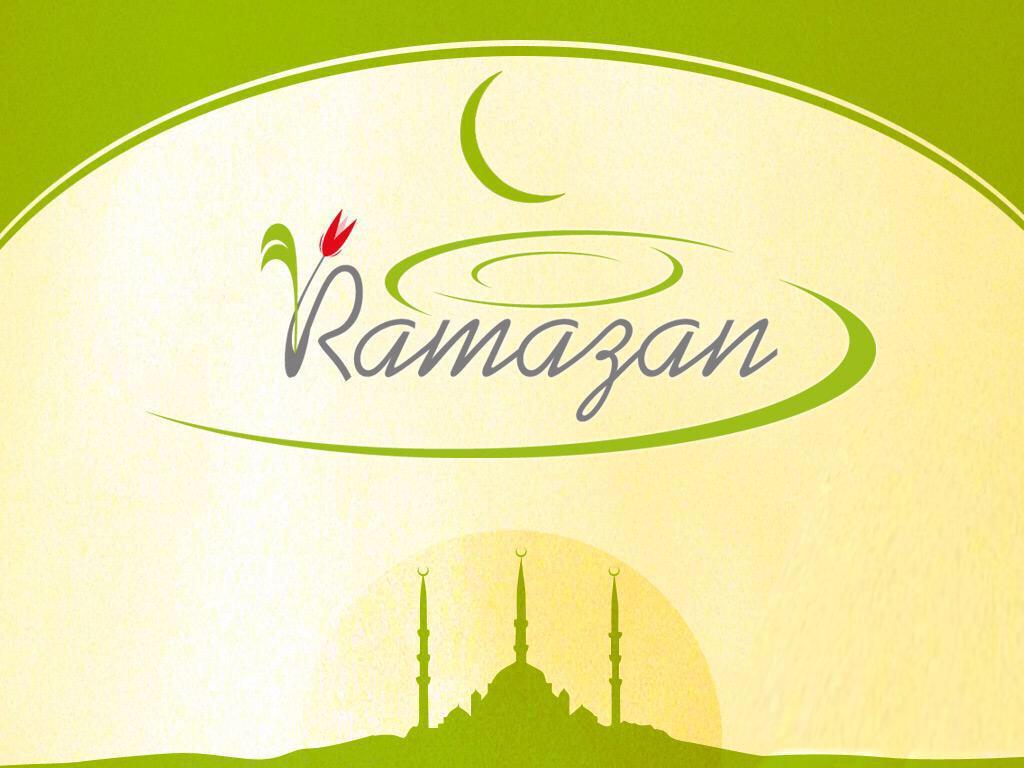 Открытки с днём рождения рамазан 81
