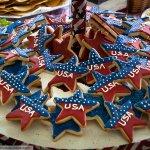 """История о том как фраза""""печеньки Госдепа"""" перестала быть обличительной, а стала сакральной. http://t.co/2KJzRxnJ6g"""